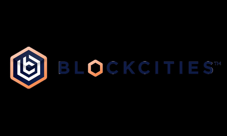 Blockcities